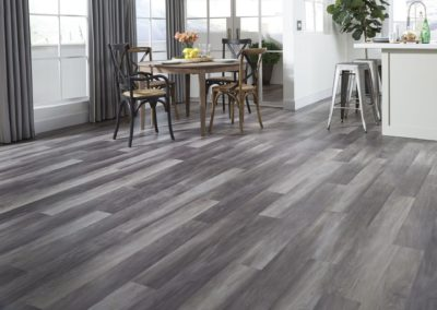 Polyflor Expona Kitchen